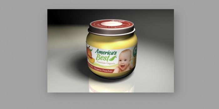 AmericasBest