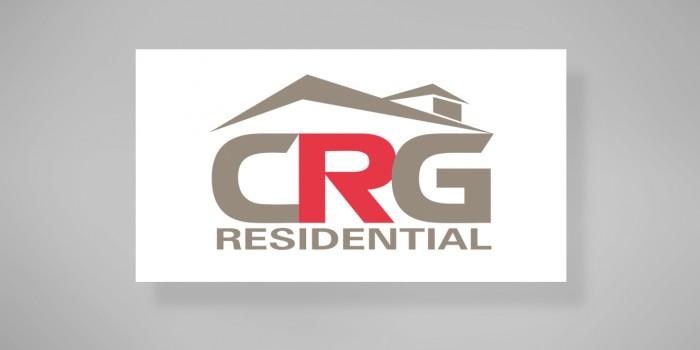 Chris Reid Group Brand Development