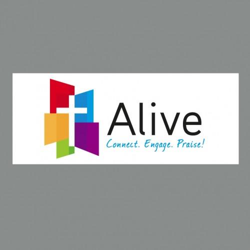Church-ALIVE