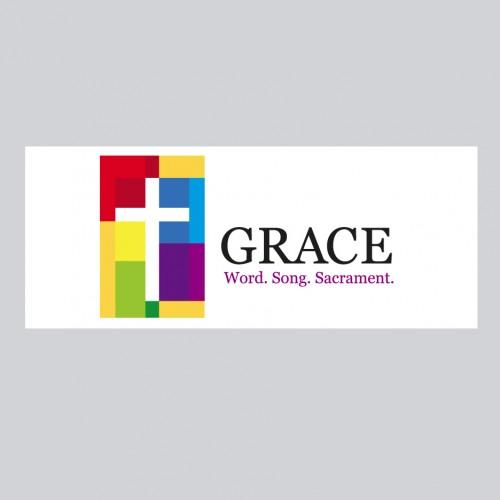 Church-GRACE